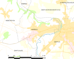 Map commune FR insee code 50002.png