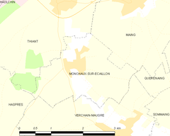 Map commune FR insee code 59407.png