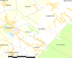 Map commune FR insee code 59619.png