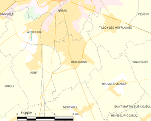 Map commune FR insee code 62099.png