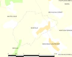 Map commune FR insee code 62187.png