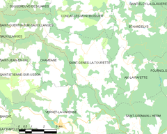 Map commune FR insee code 63348.png