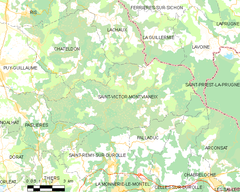 Map commune FR insee code 63402.png