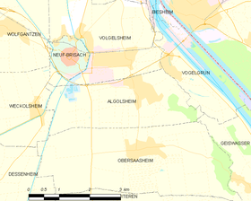 Map commune FR insee code 68001.png