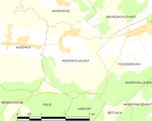 Map commune FR insee code 68222.png