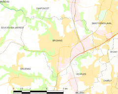 Map commune FR insee code 69027.png