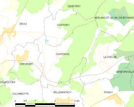 Map commune FR insee code 70141.png