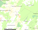 Map commune FR insee code 70325.png