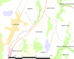 Map commune FR insee code 73158.png