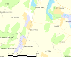 Map commune FR insee code 80246.png