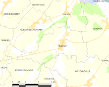 Map commune FR insee code 80546.png