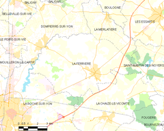 Map commune FR insee code 85089.png