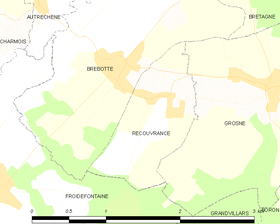 Map commune FR insee code 90083.png