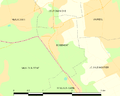 Map commune FR insee code 95074.png