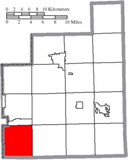 Bainbridge Township Ohio Wikipedia