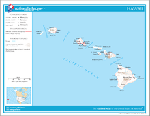 e4f968af6028 Index of Hawaii-related articles - Wikipedia