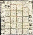 Map of Lapeer Co., Michigan (13405941793).jpg