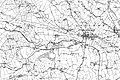 Map of Staffordshire OS Map name 005-NW, Ordnance Survey, 1883-1894.jpg
