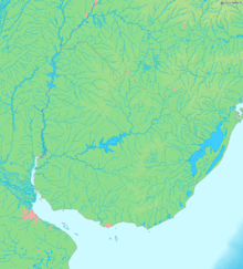 Map of Uruguay Demis.png