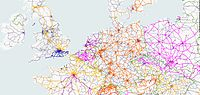 Map of electrified railways in Northern Europe.jpg