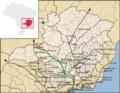 Mapa Tronco Mineira.png