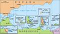 Mapa del sur de España.png