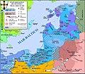 Mappa dello Stato dei Cavalieri Teutonici 1410.jpg