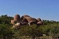 Mapungubwe, Limpopo, South Africa (20356293890).jpg