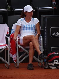 María José Gaidano.JPG