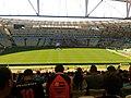 Maracanã - Jogo do Flamengo.jpg