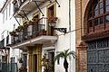 Marbella 2015 10 20 1810 (24113720493).jpg