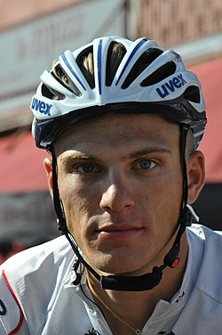 Image illustrative de l'article Marcel Kittel