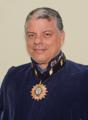 Marcelo Azeva.png