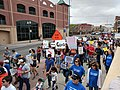 March 4 Our Lives El Paso Texas 13.jpg