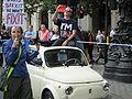 March for Europe -September 3233.JPG
