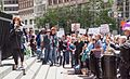 March for Truth SF 20170603-5649.jpg