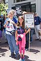 March for Truth SF 20170603-5689.jpg