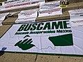 Marcha de madres de desaparecidos 15.jpg