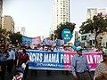 Marcha por la Vida 2018 Perú (16).jpg