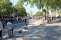 Marche Nationale 5 mai 2018 Bastille Paris 23.jpg