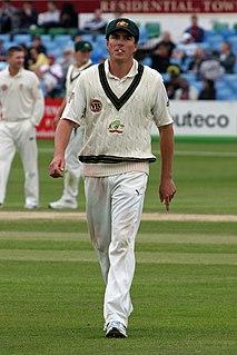 Marcus North Australian cricketer