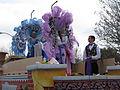Mardi Gras Alla 2009 2.jpg
