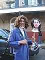 Mardi Gras Stacy's Head.jpg