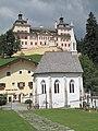 Mareit, Schloss Wulfsthurn foto1 2012-08-11 11.45.jpg