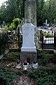 Marek Rosiak (grób) 01.jpg