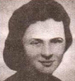 Margarita Tutulani - Margarita Tutulani.