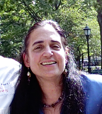 Margot Adler 2004.png