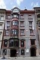 Maria-Theresien-Straße 16 (IMG 1898).jpg