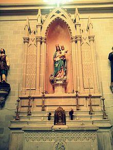 Local Selling Sites >> San Gaspar de los Reyes - Wikipedia