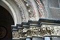 Maria Laach Abbey, Andernach 2015 - DSC00575 (18169310886).jpg